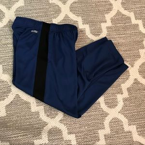 Old Navy active boys small dry fit pants